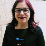 Maria do Carmo Moreira